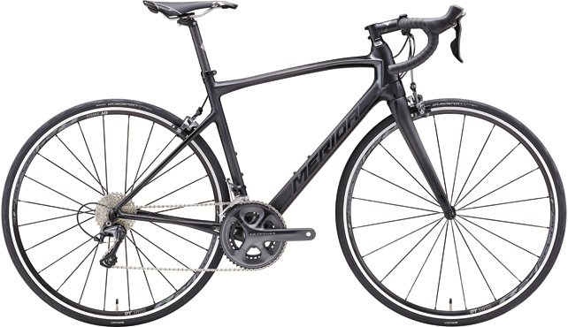 RIDE7000 カラー:UDカーボン/ブラック サイズ:50