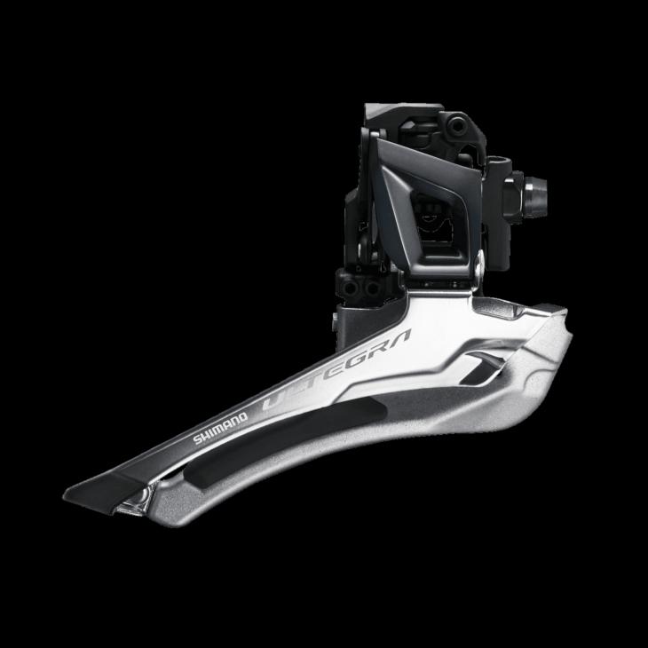 シマノ アルテグラ R8000シリーズ FD-R8000