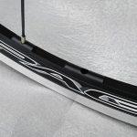 2017カンパニョーロ ロードホイル ゾンダ C17フロントホイル クリンチャー アルミ製トリプル切削 C17ワイドリム